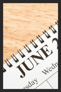 Sonderangebote - Juni